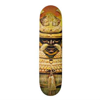 Urban Samurai Ultimate Element Custom Pro Board