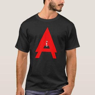 Urban Signal Tee Shirt
