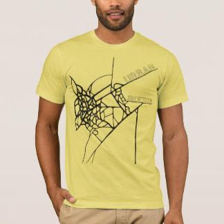 Urban Sketch T-Shirt