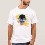 Urban Skull T-Shirt