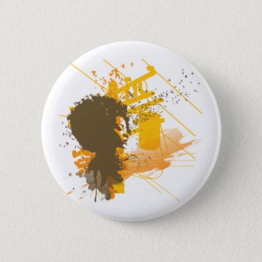 Urban Soul Button