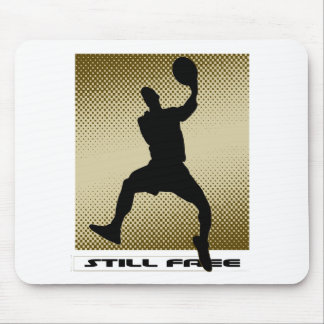 Urban Sports Mouse Pad