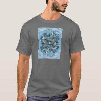 Urban Sprawl T-Shirt