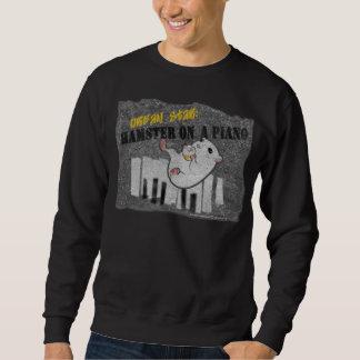 Urban Star Sweatshirt