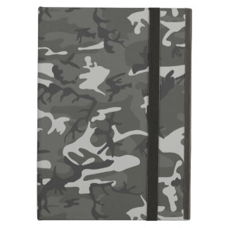 urban style camo case for iPad air