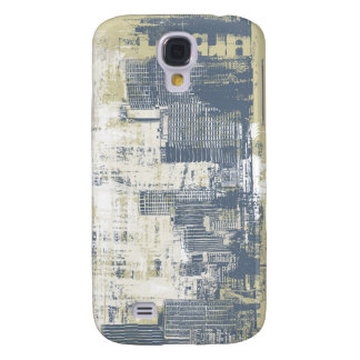 Urban Style - iPhone 3G Cases