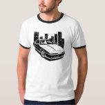 Urban Supra Tee Shirt