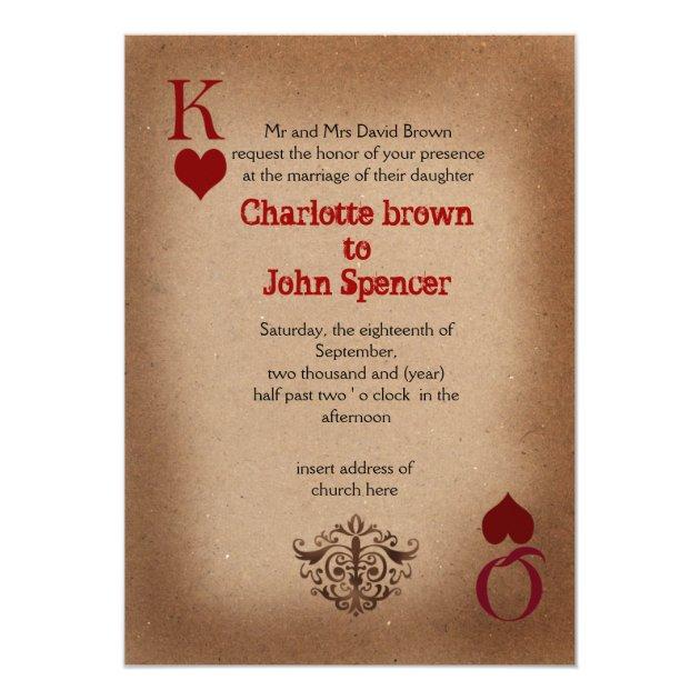 The Invitation Picture is amazing invitations template