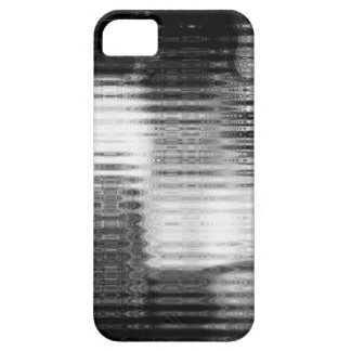 urban vibes iPhone 5 cases