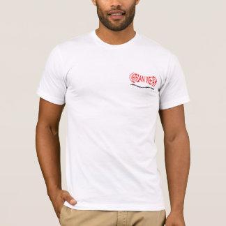 Urban Wear Logo T-Shirt