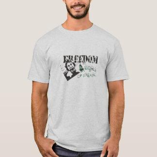 Urban Wear Unique Urban Style T-Shirt