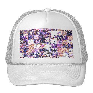 Urbanite 011 trucker hat