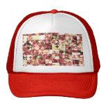 Urbanite 013 trucker hat