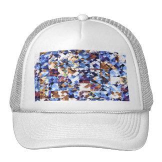 Urbanite 015 trucker hat