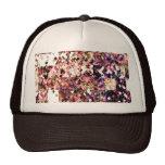 Urbanite 016 trucker hat