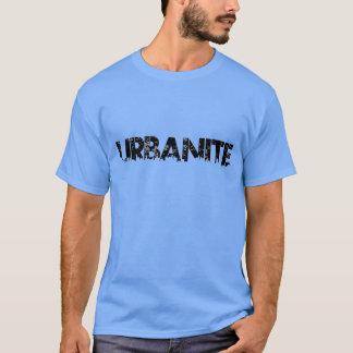 Urbanite T-Shirt