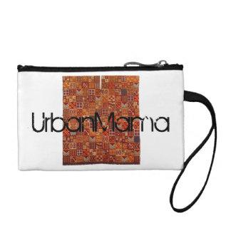 UrbanMama Small Purse