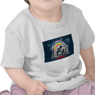 URBANO by J, Cool Apparel Tshirts