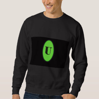 Urbanomics Sweat Shirt New Edition