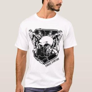 urbanwarfare T-Shirt