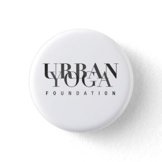 UrbanYoga Button