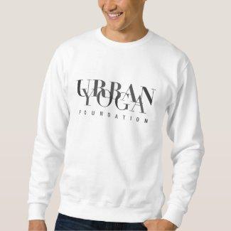 UrbanYoga Sweatshirt