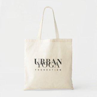 UrbanYoga Tote
