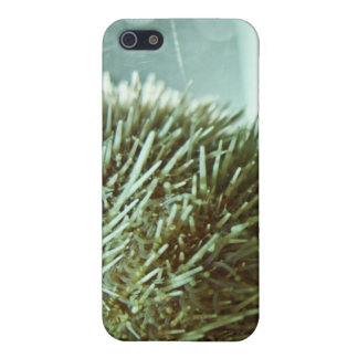 Urchin iPhone 5/5S Cases