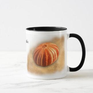 Urchin Mug