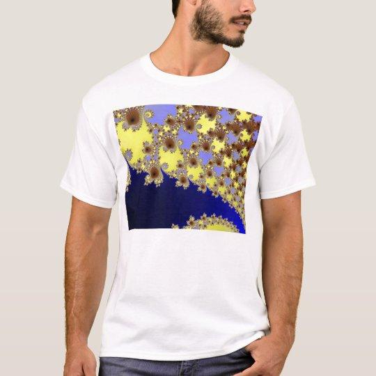 Urchins T-Shirt