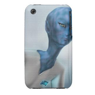 Uri layer iPhone 3 covers