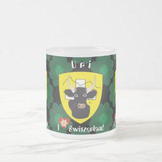 Uri Switzerland Suisse Svizzera Svizra cup