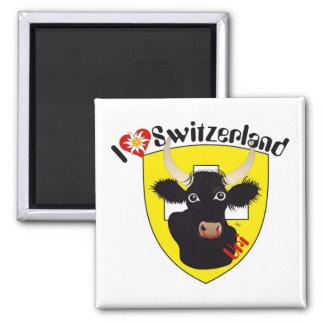 Uri Switzerland Suisse Svizzera Svizra magnet