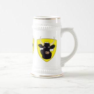 Uri Switzerland Suisse Svizzera Switzerland cup Coffee Mugs