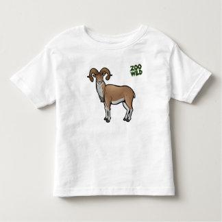 Urial Shirt