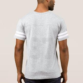 Urie (87) Football Shirt