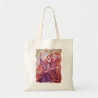 Uriel Tote Bag