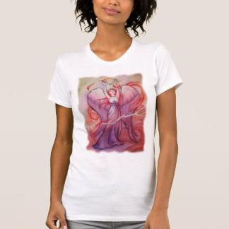 Uriel T Shirts