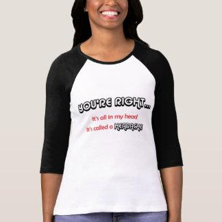 uright t-shirts