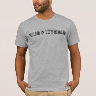Urim and Thummim T-Shirt