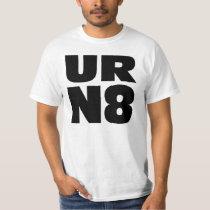 Urinate shirt. T-Shirt
