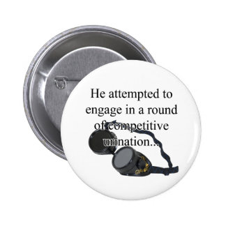Urination Buttons