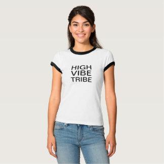 Urine Theraphy Shivambu High Vibe Tribe Shirt