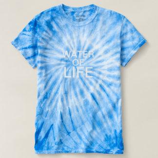 Urine Theraphy Shivambu Water Of Life Shirt