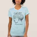 URL--Phrenology--Women's Shirts