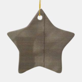 Urn Ceramic Ornament