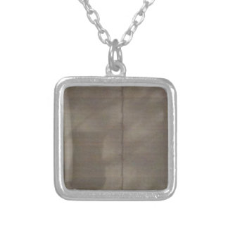 Urn Personalized Necklace