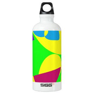Urn SIGG Traveler 0.6L Water Bottle