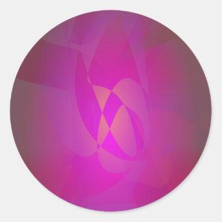 Urna púrpura