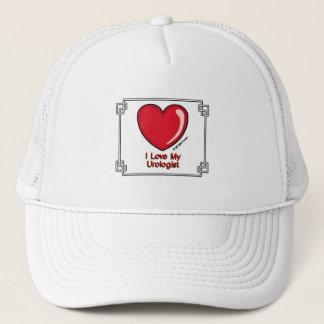 Urologist Trucker Hat